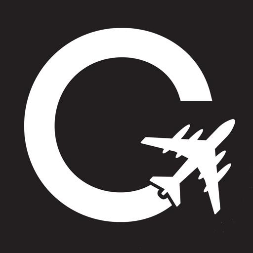 GAFFL - Find A Travel Buddy-SocialPeta