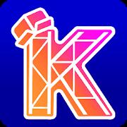 Klangthai-SocialPeta