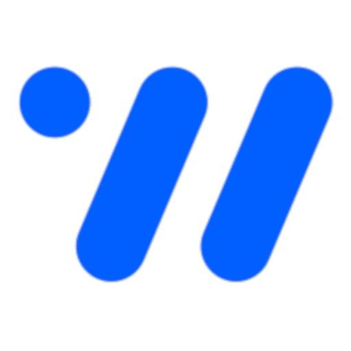 Wicket: Mobile Banking-SocialPeta