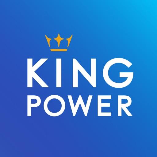 KING POWER-SocialPeta