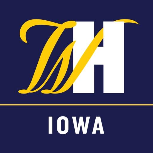 William Hill Iowa SportsBook-SocialPeta