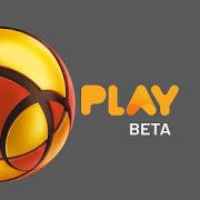 UOL Play-SocialPeta