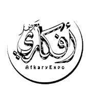 AfkaryExpo-SocialPeta
