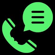 Call history : Any Number Details-SocialPeta