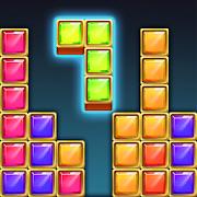Block Puzzle Legend-SocialPeta