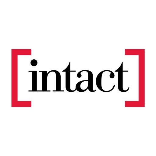 Intact Insurance-SocialPeta