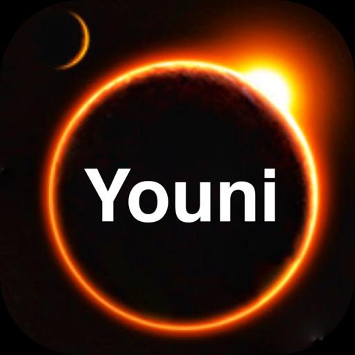 Youni - Plan your universe!-SocialPeta