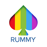 Color Rummy - Free Online Card Game Indian Rummy-SocialPeta