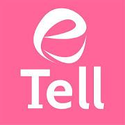 Tell-SocialPeta