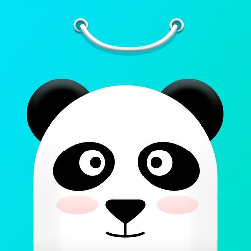 熊猫生活-留学生最喜欢的海外购物-SocialPeta