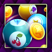 Golden Balls-SocialPeta