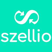 Szellio-SocialPeta