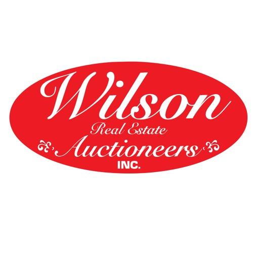 Wilson Auctioneers-SocialPeta