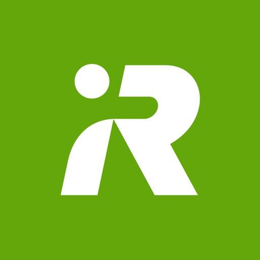 iRobot Home-SocialPeta