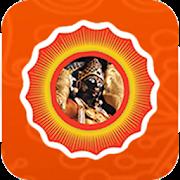 Sree Sree Sree Lalitha Tripura Sundari Peetam-SocialPeta