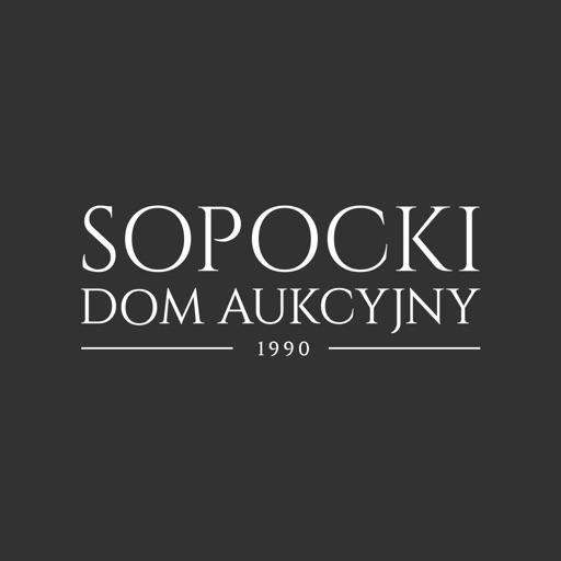 Sopocki Dom Aukcyjny-SocialPeta