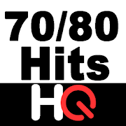 70 80 Hits HQ-SocialPeta