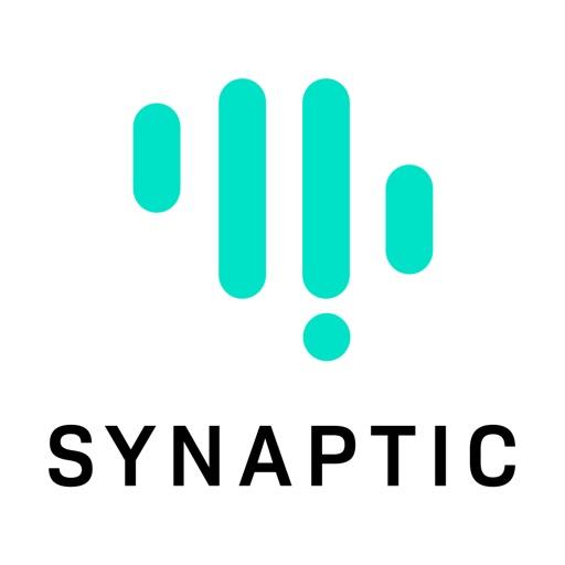 Synaptic Insights-SocialPeta