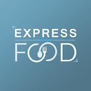 Express Food Доставка еды в Мирном, Ленске, Айхале-SocialPeta