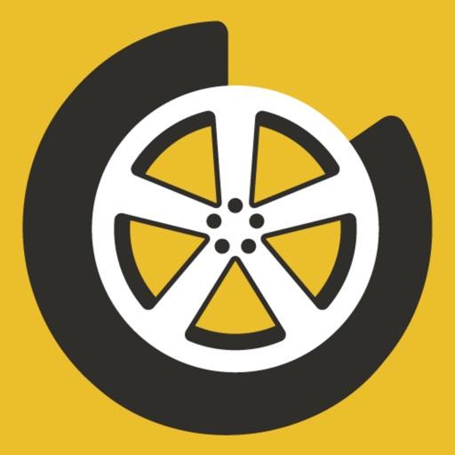 WIDO CABS - Ride Surge Free-SocialPeta