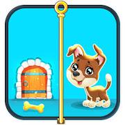 Save the Puppy-SocialPeta