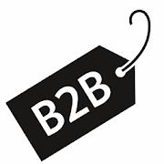 B2B Dropshipping Wholesale Clothing-SocialPeta
