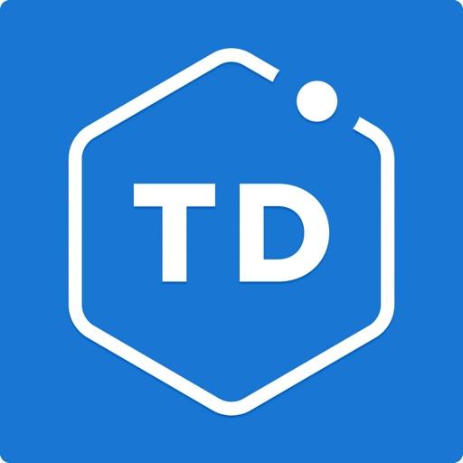 TaxDome-SocialPeta