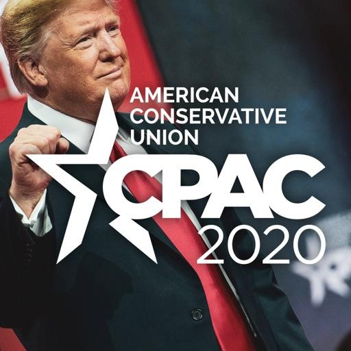 CPAC 2020-SocialPeta