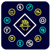 Daily Horoscope - Astrology Zodiac Signs-SocialPeta