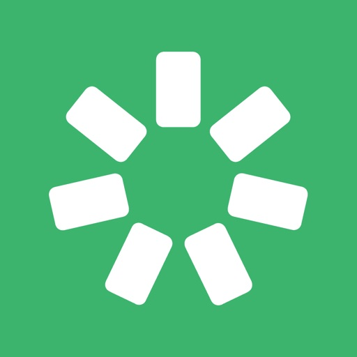iSpring Learn-SocialPeta