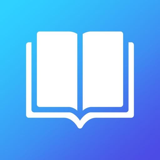 Novel Sky - Read Best Story-SocialPeta