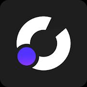 CMO Számlázó-SocialPeta