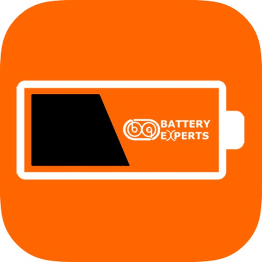 Battery Experts-SocialPeta