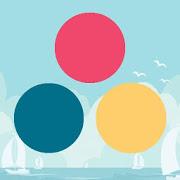 Dots Puzzle Simulator - shoot balls, solve puzzles-SocialPeta