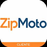 ZipMoto - Cliente-SocialPeta