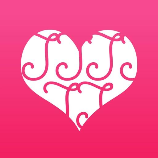 JJsHouse-SocialPeta