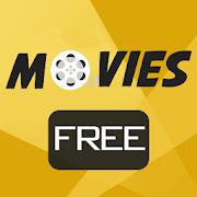 Free HD Movies 2020-SocialPeta