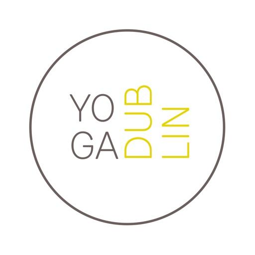 Yoga Dublin Studios-SocialPeta