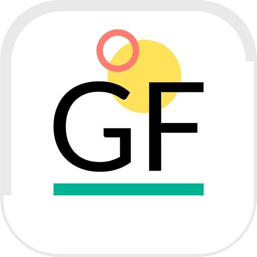 Green Forest-SocialPeta