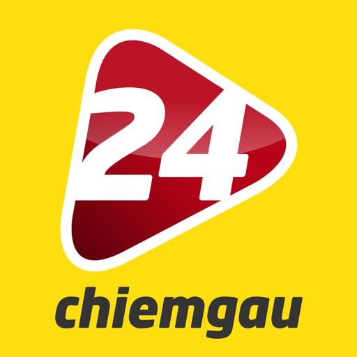 chiemgau24.de-SocialPeta