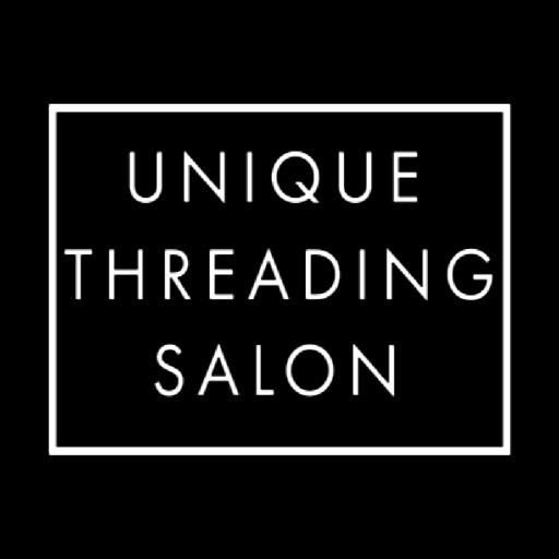 Unique Threading NYC-SocialPeta
