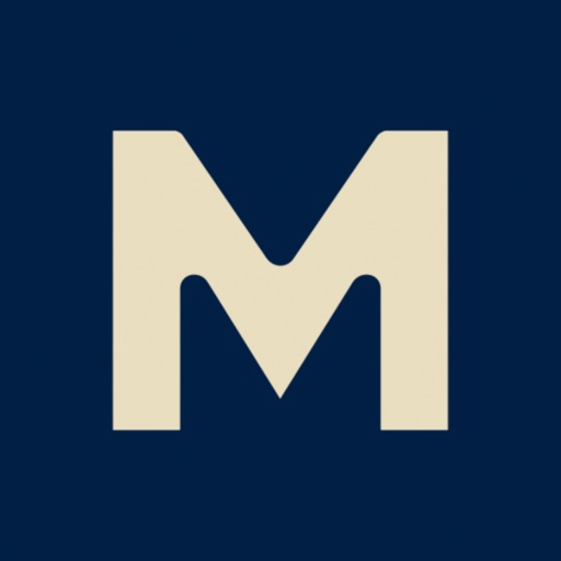 Man Outfitters Inc.-SocialPeta
