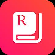 Rnovel-SocialPeta