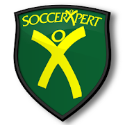 SoccerXpert Coach App - Drills & Practice Planning-SocialPeta
