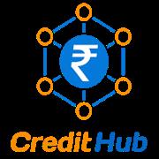 Credit Hub - Fast Personal Loan-SocialPeta