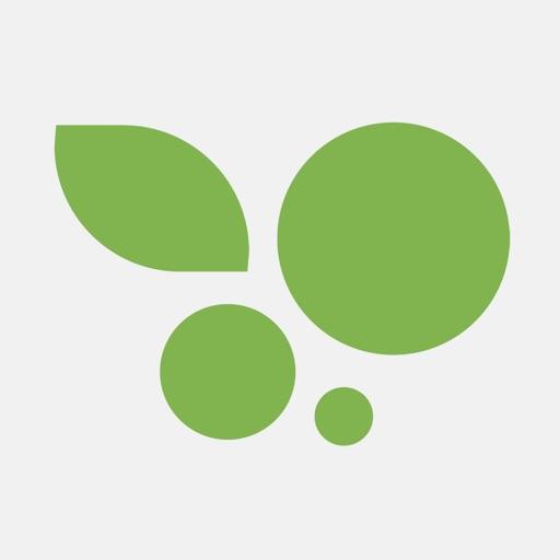 Apetitus-SocialPeta