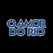 O Amor do Rio-SocialPeta