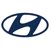 Hyundai Maroc by Global Engines-SocialPeta