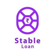 Stable loan - Personal Loan market Online-SocialPeta