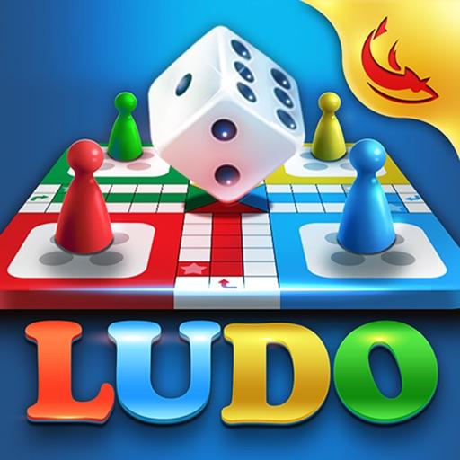 Ludo-New Online Dice Game-SocialPeta